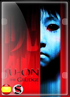 Ju-on: La Maldición (2002) HD 1080P ESPAÑOL/JAPONES