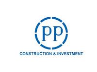 PT. PP (Persero) - Penerimaan Untuk Management Trainee IT Policy & Compliance Maret 2020