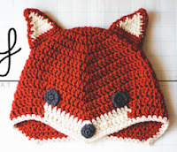 http://translate.googleusercontent.com/translate_c?depth=1&hl=es&rurl=translate.google.es&sl=en&tl=es&u=http://goodknits.com/blog/2013/10/01/crochet-sly-fox-hat/&usg=ALkJrhhgDYC_uugnVl896wUzGn4OQEpPkw