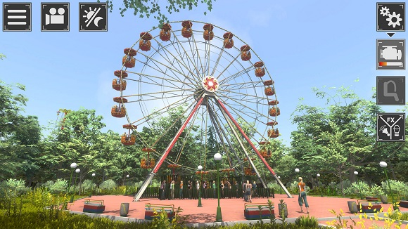 theme-park-simulator-pc-screenshot-3