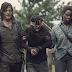 """Derivado de """"The Walking Dead"""" começa a ser filmado em julho"""