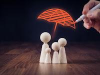 Inilah 3 Perbedaan Asuransi Rawat Inap dan Rawat Jalan