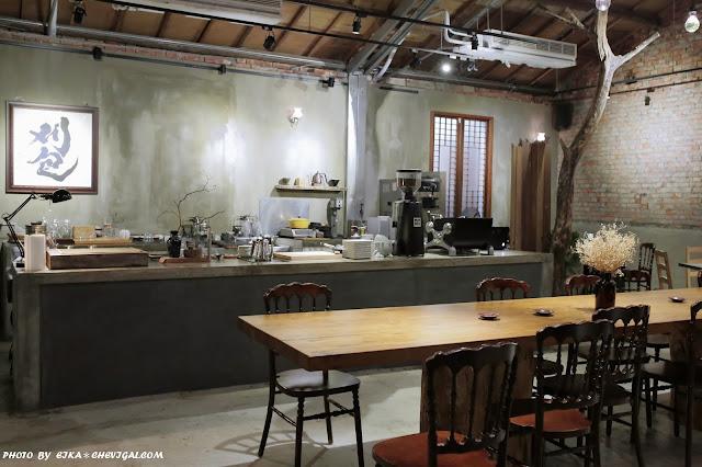 MG 0335 - 全台最美刈包店!商圈內超隱密深夜咖啡廳新開幕,迷路是正常,順利找到是幸運啊!