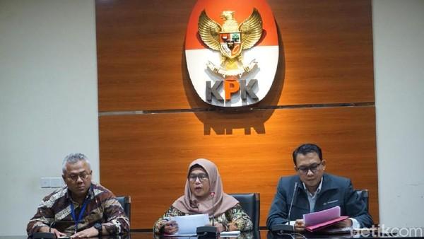 Kode Komisioner KPU Wahyu Setiawan Minta Rp 900 Juta Atur PAW: Siap Mainkan!