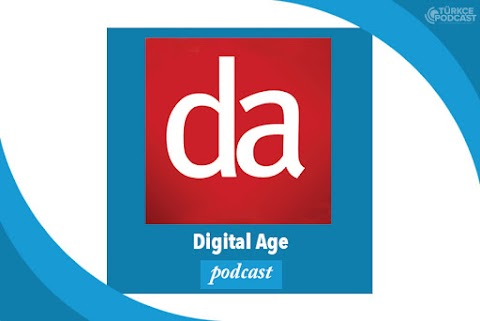Digital Age Podcast