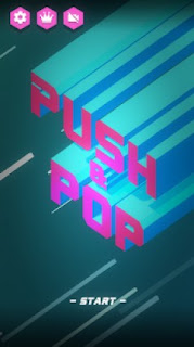 Push & Pop Apk [LAST VERSION] - Free Download Android Game