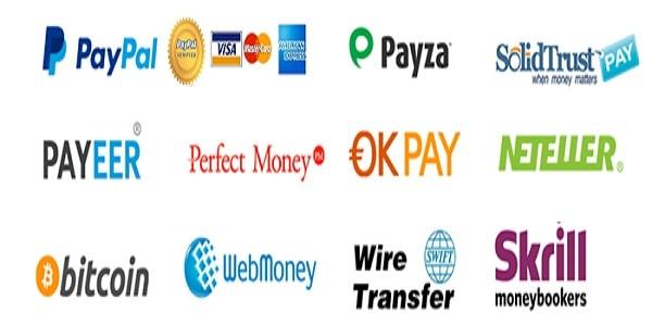 Manfaat Mempunyai Payment Processor Untuk Kebutuhan Anda