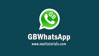 Download GBWhatsApp v13.10.2 Apk MOD Latest Version 2020,gbwa plus v13.10.2,aplikasi whatsapp mod,tema gbwhatsapp plus keren 2020,wa mod terbaru 2020,