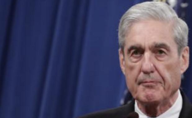 Robert Mueller public hearing to be delayed one week