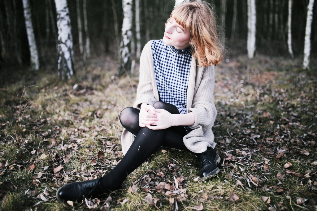 little birch single personals Meet birch river singles online & chat in the forums dhu is a 100% free dating site to find personals & casual encounters in birch river.