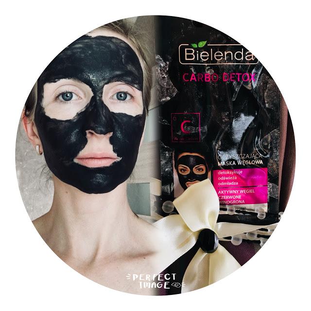 маска для лица отзывы