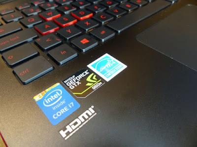 Nvidia GeForce GTX 960M(ノートブック)フルドライバーをダウンロード
