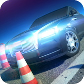 Download Game Valley Parking 3D v1.03 Mod APK