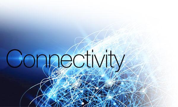 Cara mengecek koneksi internet di Nativescript (NS Core Javascript)