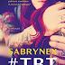 """""""#TBT Indietro non si torna"""" di Sabrinex"""