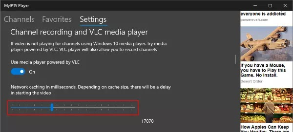 Cara Menggunakan MyIPTV Player di Windows 10 PC-7