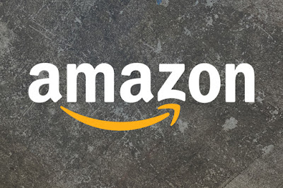 6 Amazon US Warehouses Workers Test Positive for Coronavirus