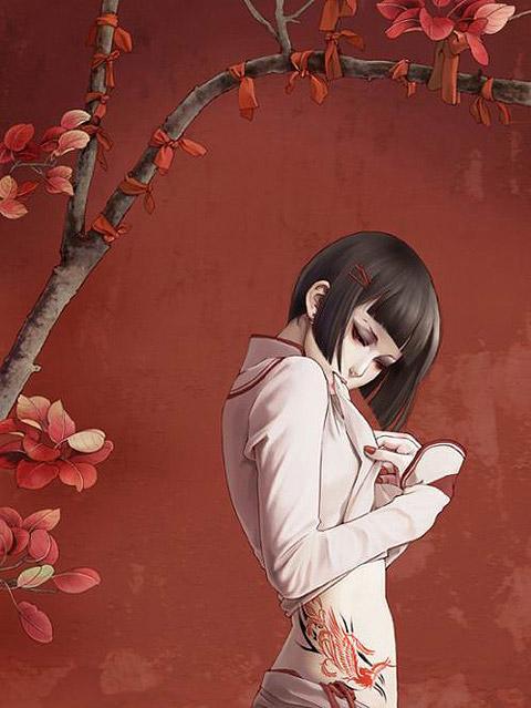 Ác Ma Bá Yêu: Chỉ Yêu Cô Gái Nhỏ Ngọt Ngào