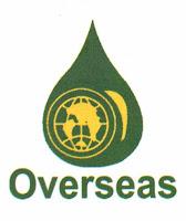 أوفرسيز للخدمات البترولية