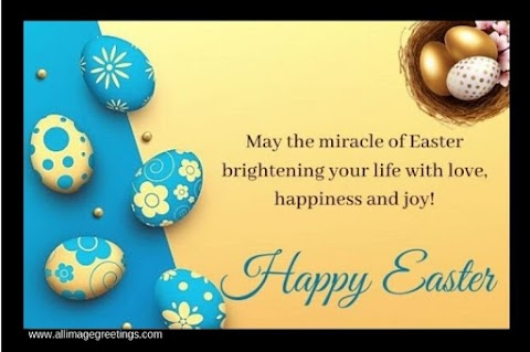 Easter 2021Quotes, Messages, wishes, and Facebook and Whatsapp status