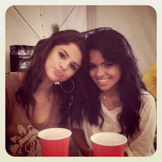 We Love Selena Gomez Selena Gomez My Bestie Here