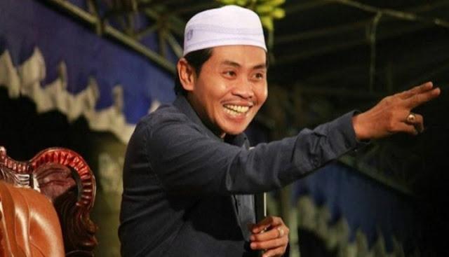Kiai Anwar Zahid: Banyak Penceramah, Sedikit Ulama