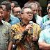 Romi Sebut Ipar JK Bawa Anies Pertama Kali untuk Maju Pilgub DKI