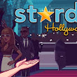 STARDOM HOLLYWOOD HACKS | A-HACK TOOL