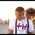 VIDEO & AUDIO | Jux - Zaidi | Download/Watch