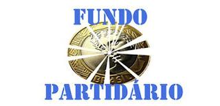 Câmara aprova Fundo Eleitoral de R$ 1,8 bi e a volta da propaganda na TV