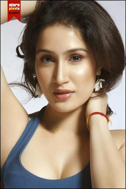 Sexi Bold Photo Marathi Girl Com
