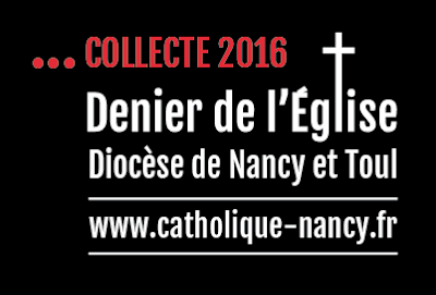 http://www.catholique-nancy.fr/don-en-ligne