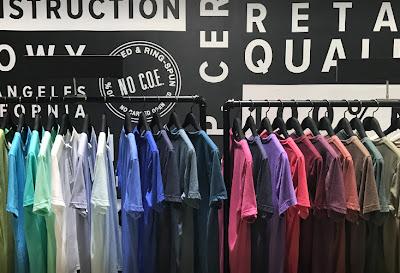 7 Cara Mudah Mengembangkan Bisnis Clothing Line Milikmu Dengan Pesat