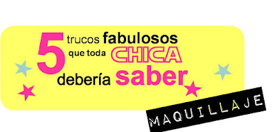 trucos_maquillaje