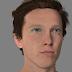 Gregoritsch Michael Fifa 20 to 16 face