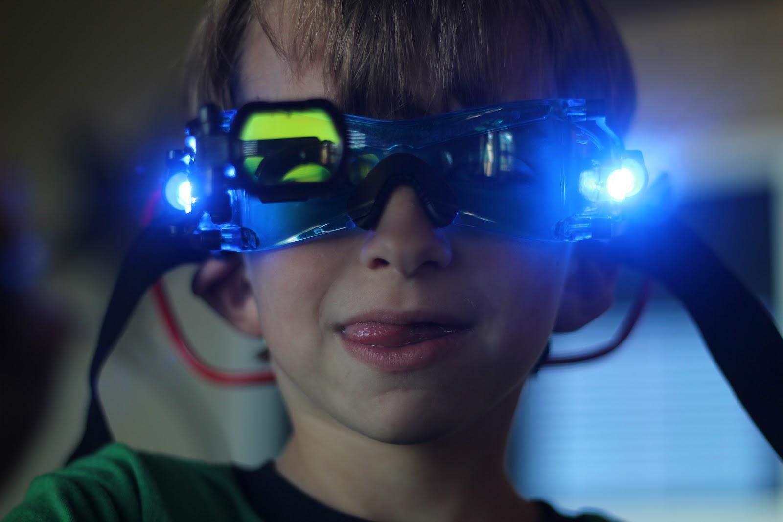 Ideas For Birthday Gifts A 6 Year Old Boy Wia Blog