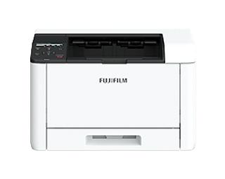 Fujifilm ApeosPrint C325 dw Driver Download