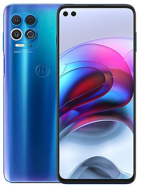 Motorola Edge S full Review