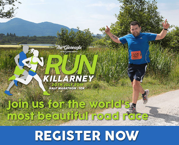 https://runkillarney.com/?utm_source=runninginmunster&utm_medium=bannerad