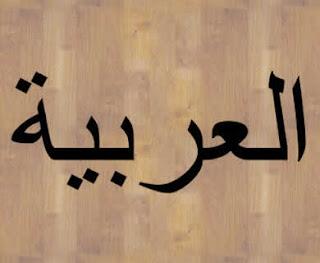 Contoh Percakapan Bahasa Arab 2 Orang Perempuan