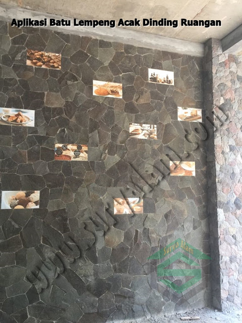 Batu Lapis