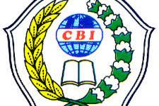 Pendaftaran Mahasiswa Baru (AKPAR CBI-Jawa Barat) 2021-2022