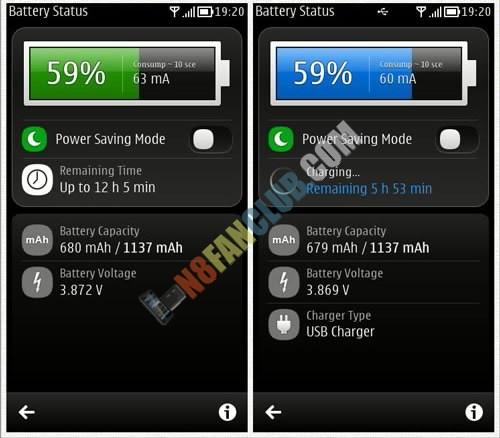 Nokia n8 fan club | page 7 of 457 | best apps for nokia n8 & belle.