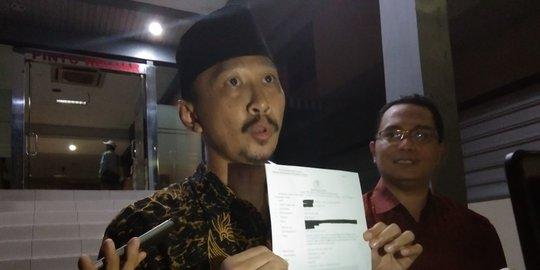 Bukhori PKS: Abu Janda Ini Suka Bikin Gaduh, Tapi Anehnya Selalu Kebal Hukum