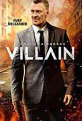 Imagem Villain - Legendado