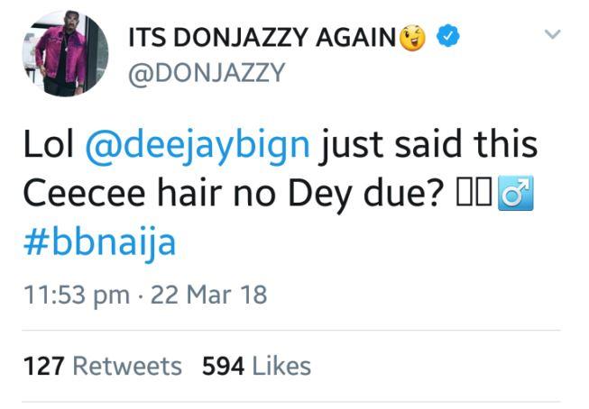 don jazzu