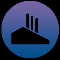 Perawatan Udara dan Lingkungan