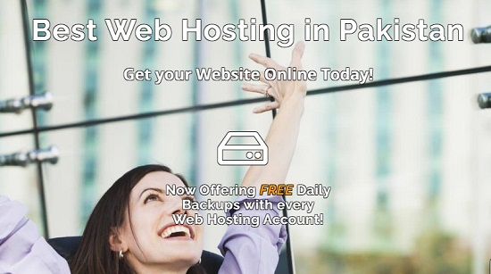 best-affordable-cheap-web-hosting-companies-pakistan