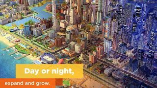 Download SimCity Buildlt Apk Mod Unlimited Money/ Unlimited Gold V1.16.94.58291 For Android Terbaru 3
