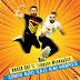 Knock Out ft. Γιώργος Μάρκουλης - Ξένοι από εδώ και μπρος - Νέο τραγούδι